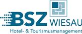 BFS HoT Tourist Support Logo